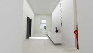 new-saatchi-gallery