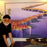 derissi gallery