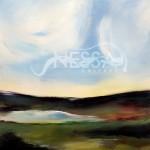 Nessa-Watermarked-Works