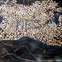 figurative art - Dream in Squires I